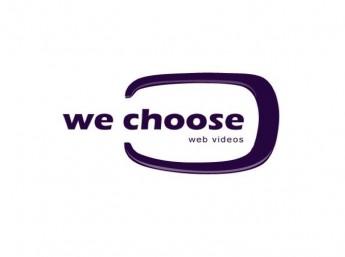 We Choose Videos