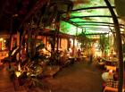 Capim Santo, SP- comemoração aos cinco anos de São Paulo Restaurant Week