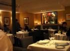 La Cuisine- Excelente cozinha francesa