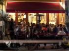 Le Jazz Brasserie - Bom e Barato