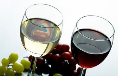O que é um bom vinho?