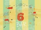bar 6 1