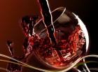O que é um bom vinho? por Fabiana Saddi