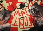 meat liquor 3