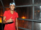 Neymar 2_resize