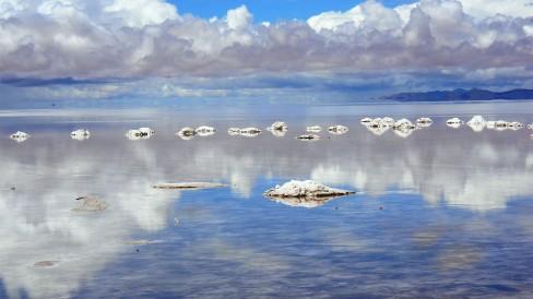 Salar de Uyuni (2)