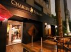 bar charles