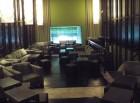 bar panorama