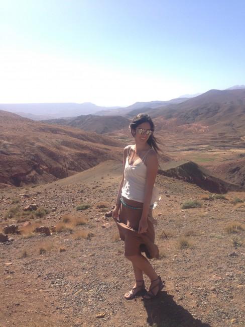marrocos 1 (2)