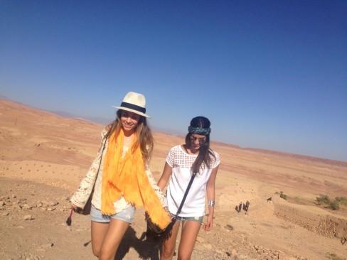 marrocos 5