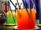 public drinks