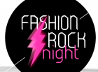 Fashion Rock Night