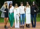 Novo time de Collabs da Vogue Eyewear em 2014