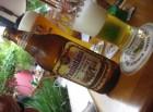 cervejaria !