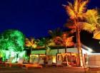 Cafe_Beach_Club_Sao_pedro