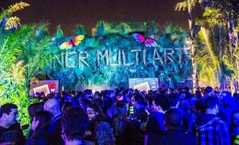 INNER-multi-art-festa