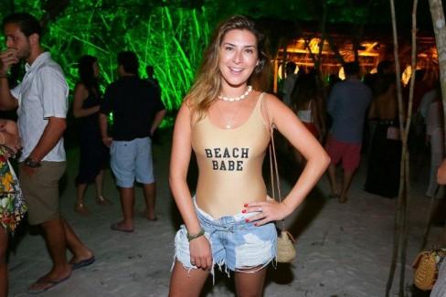 Fernanda_Paes_Leme-2