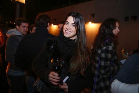 Priscilla Lima
