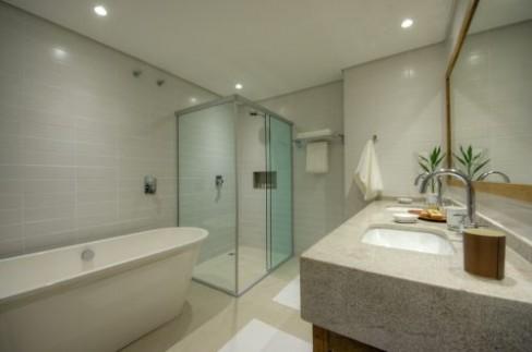 imagem banheiro