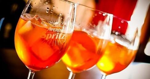 aperol-spritz-facebook-0