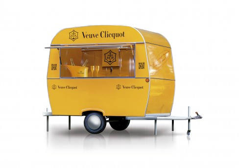clicquot-yellow-trailer
